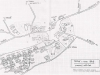 1167743131_mapa-tocna-r1840_1