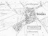1167743132_mapa-tocna-r1840_2