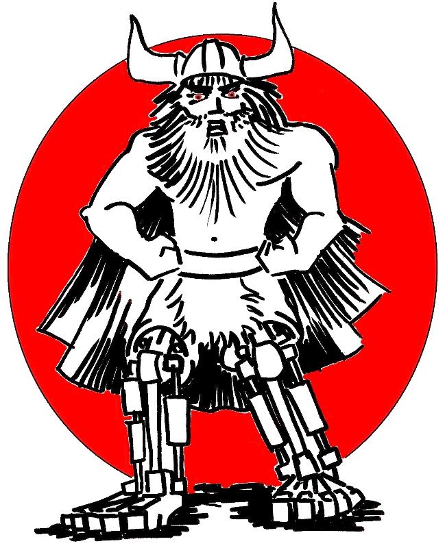 ŽELEZNÝ KEL_ FINAL – http://www.protocnou.cz/zelezny-kelt-2/